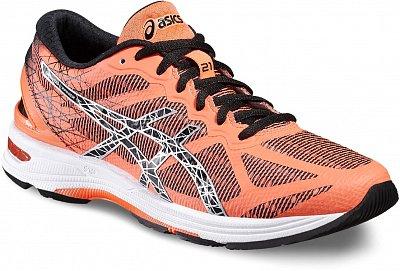 Dámské běžecké boty Asics Gel Ds Trainer 21 NC