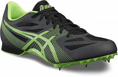 Pánské běžecké boty Asics Hyper Md 6