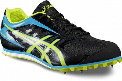 Pánské běžecké boty Asics Hyper Ld 5
