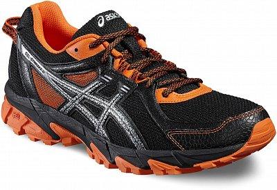Pánské běžecké boty Asics Gel Sonoma 2