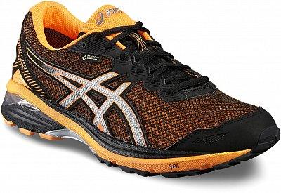 Pánské běžecké boty Asics GT-1000 5 G-TX