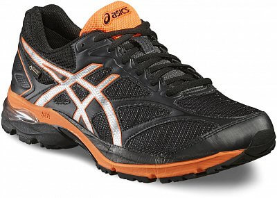 Pánské běžecké boty Asics Gel Pulse 8 G-TX