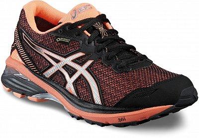 Dámské běžecké boty Asics GT-1000 5 G-TX