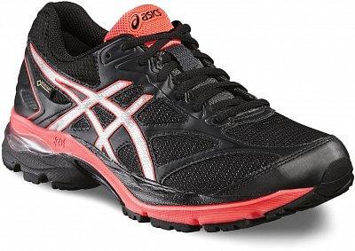 Dámské běžecké boty Asics Gel Pulse 8 G-TX