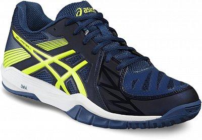 Pánská halová obuv Asics Gel Fastball 2