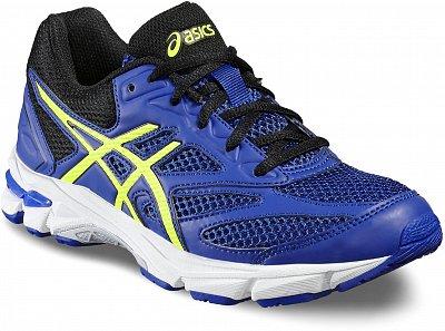 Dětské bežecké boty Asics Gel Pulse 8 GS