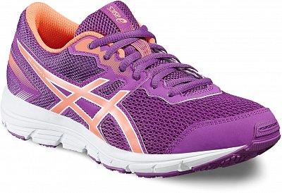 Dětské bežecké boty Asics Gel Zaraca 5 GS