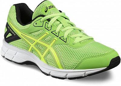 Dětské bežecké boty Asics Gel Galaxy 9 GS