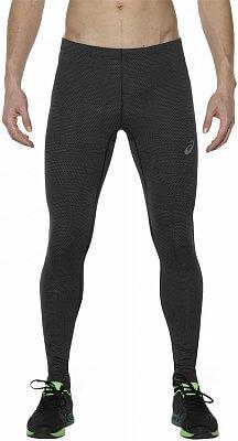Pánské běžecké kalhoty Asics fuzeX Graphic Tight