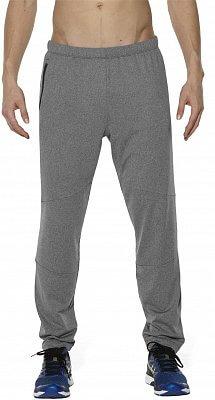 Pánské běžecké kalhoty Asics Thermopolis Pant