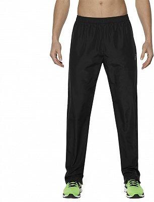 Pánské běžecké kalhoty Asics Woven Pant