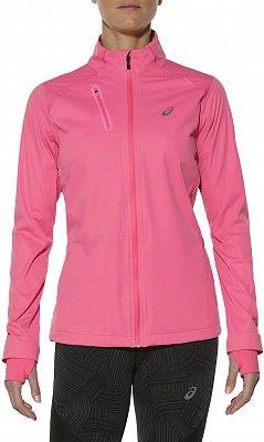 Dámská běžecká bunda Asics Accelerate Jacket