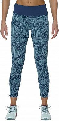 Dámské běžecké kalhoty Asics fuzeX7/8 Tight