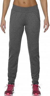 Dámské běžecké kalhoty Asics Thermopolis Pant