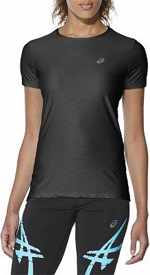 Dámské běžecké tričko Asics SS Top