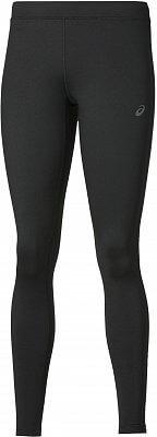 Dámské běžecké kalhoty Asics Ess Winter Tight