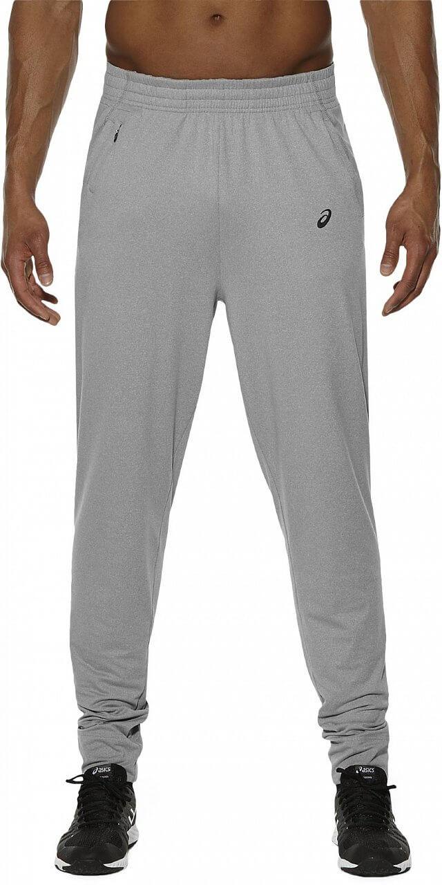 Pánské sportovní kalhoty Asics Tech Knit Pant