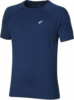 Pánské sportovní tričko Asics Essential Training Top