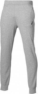 Pánské sportovní kalhoty Asics Essentials Pant