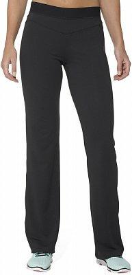 Dámské sportovní kalhoty Asics Jazz Pant