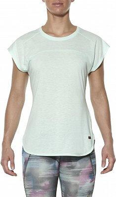 Dámské sportovní tričko Asics SS Top