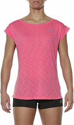 Dámské sportovní tričko Asics Layering Top