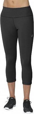 Dámské sportovní kalhoty Asics 3/4 Spiral Tight
