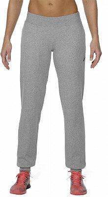 Dámské sportovní kalhoty Asics Slim Jog Pant