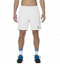 Asics Athlete 7In Short