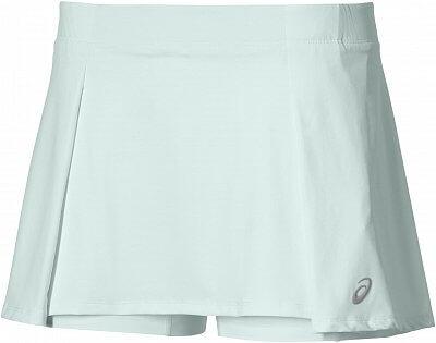 Dámská tenisová sukně Asics Athlete Skort