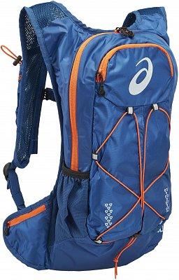 Sportovní batoh Asics Lightweight Running Backpack