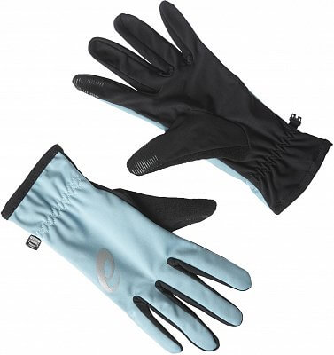 Rukavice Asics Winter Performance Gloves