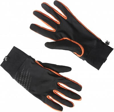 Rukavice Asics Basic Performance Gloves