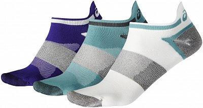 Sportovní ponožky Asics 3PPK Lyte Sock