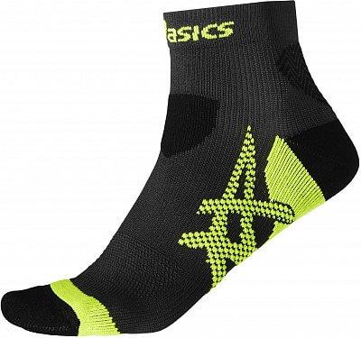 Sportovní ponožky Asics Kayano Sock