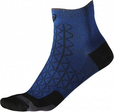 Sportovní ponožky Asics Running Motion Lt Sock