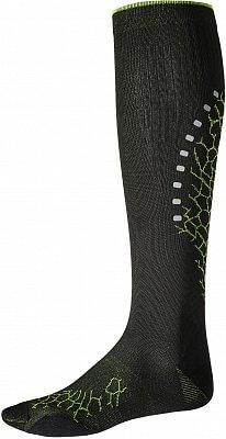 Sportovní ponožky Asics LB Compression Sock