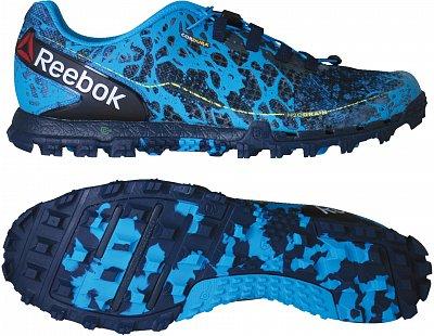 54d9184a5f5de Reebok All Terrain Super OR - pánske bežecké topánky | Sanasport.sk