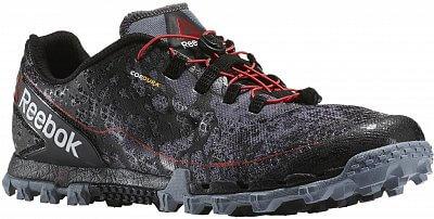 Pánské běžecké boty Reebok All Terrain Super OR