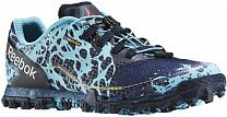 Reebok All Terrain Super OR