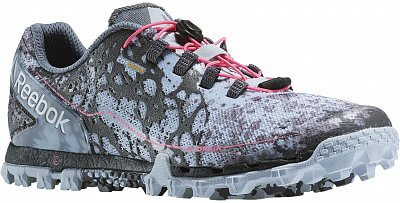 Dámské běžecké boty Reebok All Terrain Super OR