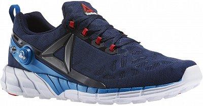 Pánské běžecké boty Reebok ZPump Fusion 2.5