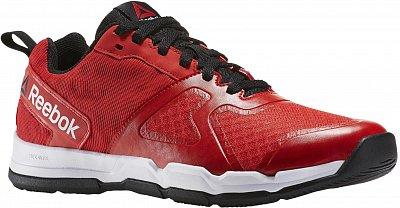 Pánská fitness obuv Reebok Powerhex TR