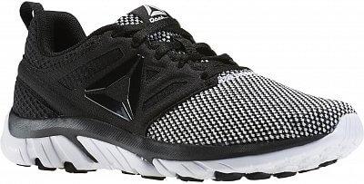 Dámské běžecké boty Reebok ZStrike Run SE