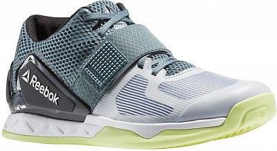 Dámská fitness obuv Reebok CrossFit Combine
