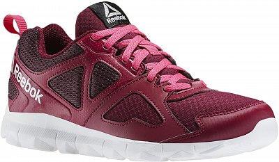 Dámská fitness obuv Reebok Dashhex TR