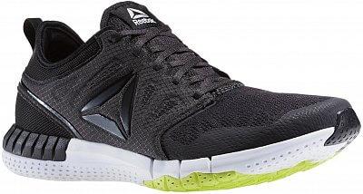 Pánské běžecké boty Reebok ZPrint 3D