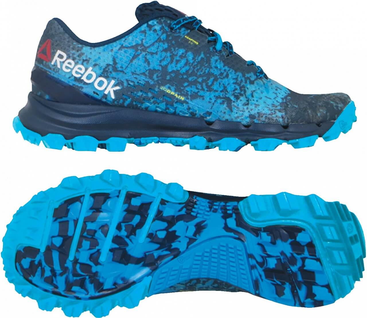 Reebok All Terrain Thrill