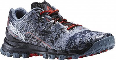Pánské běžecké boty Reebok All Terrain Thrill