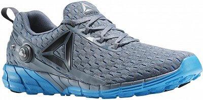 Pánské běžecké boty Reebok ZPump Fusion 2.5 VP